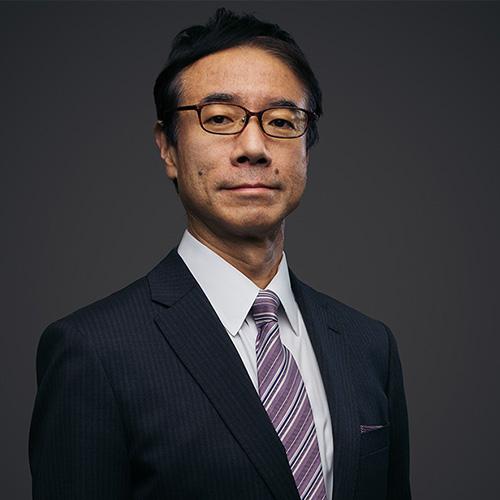 Segawa Isao
